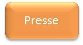 Button Presse 4