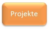 Button Projekte 4