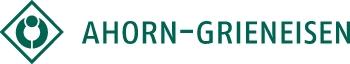 logo_ahorn_grieneisen.JPG