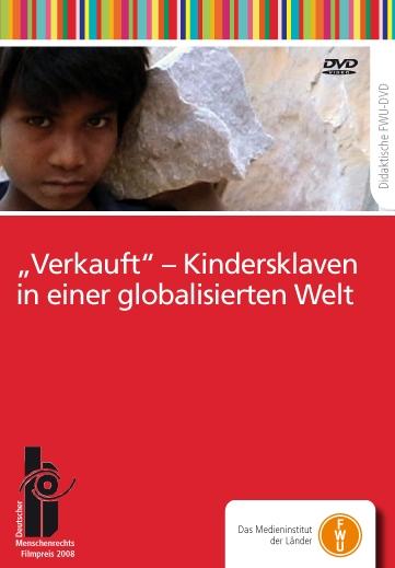 dvd-cover-kindersklaven