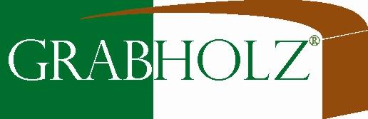logo-grabholz