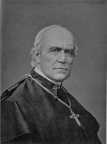 Bischof Ketteler