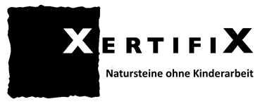 XertifiX Standard Label regular