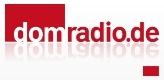 DomRadio