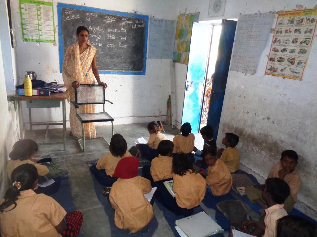bheel-basti-school-1