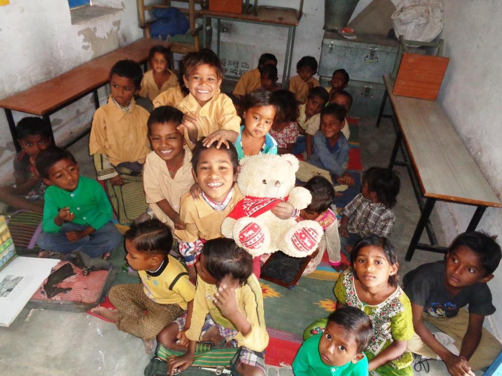 bheel-basti-school-2