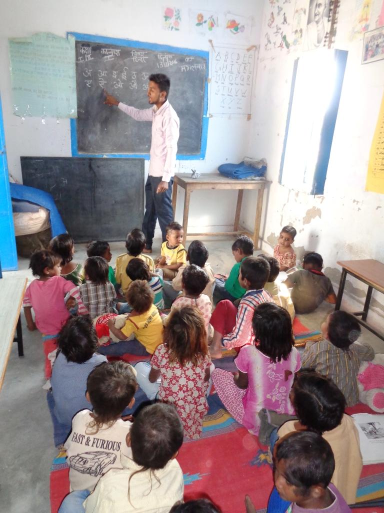 bheel-basti-school-3