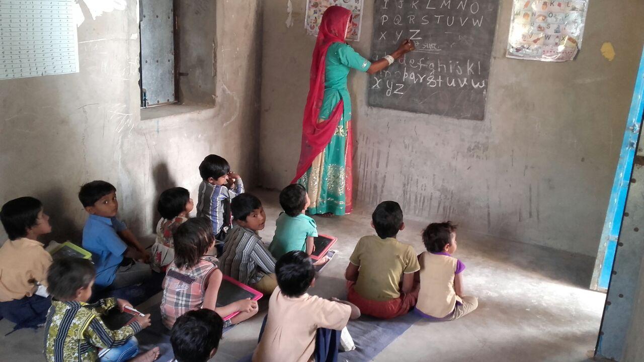 bhikarkor-school-3