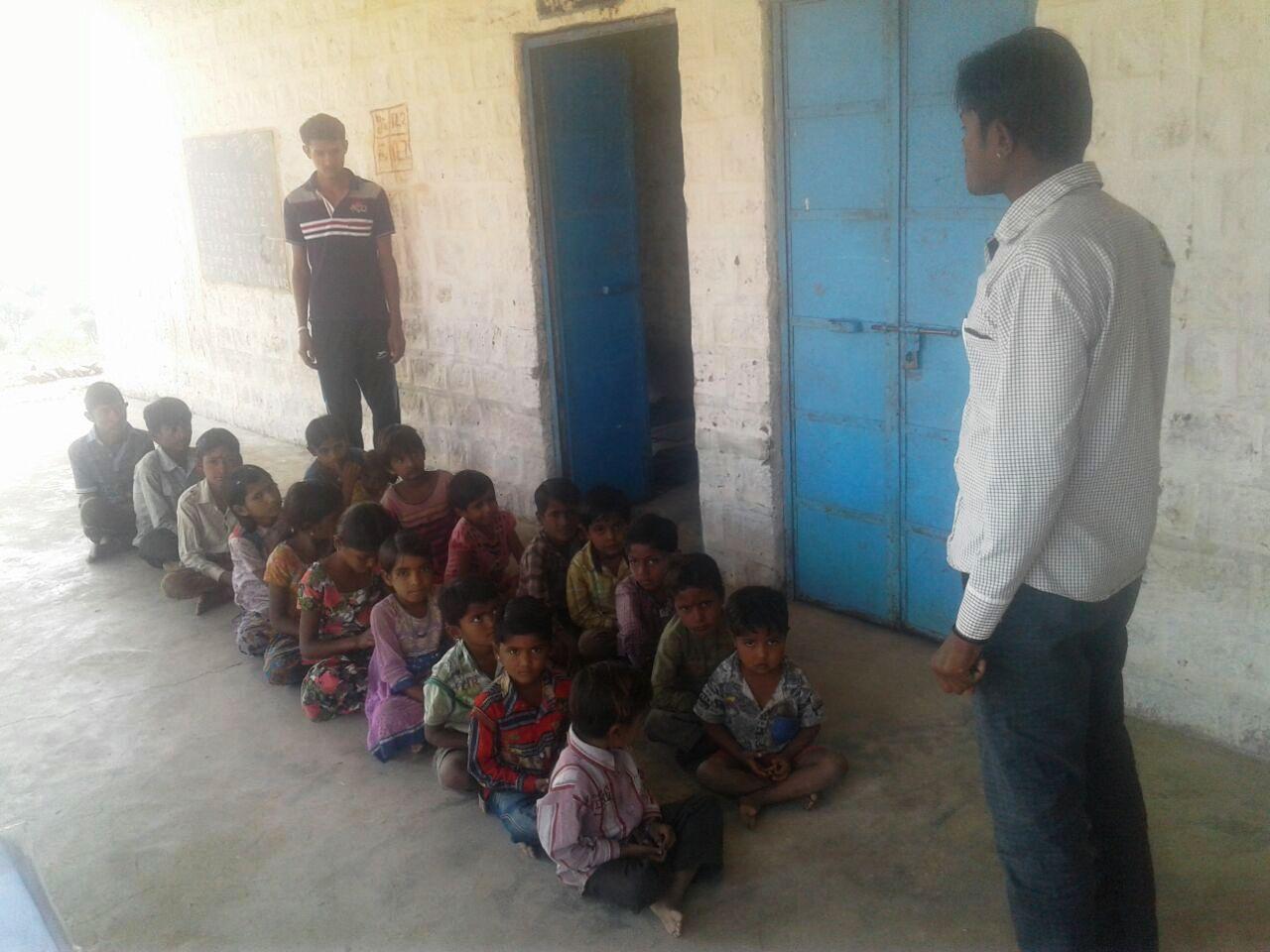 kerla-bhakar-school-1