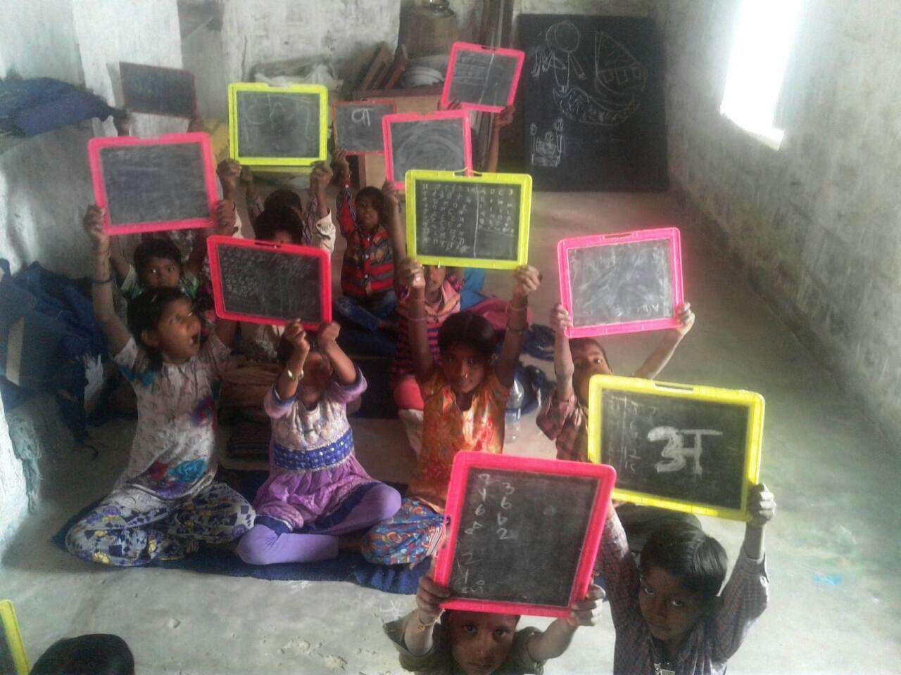 kerla-bhakar-school-2