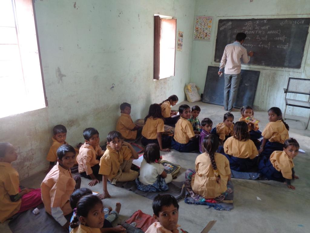 sodo-ki-dhani-school-1