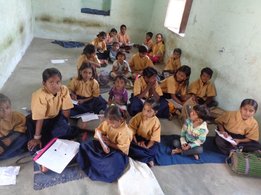 sodo-ki-dhani-school-2