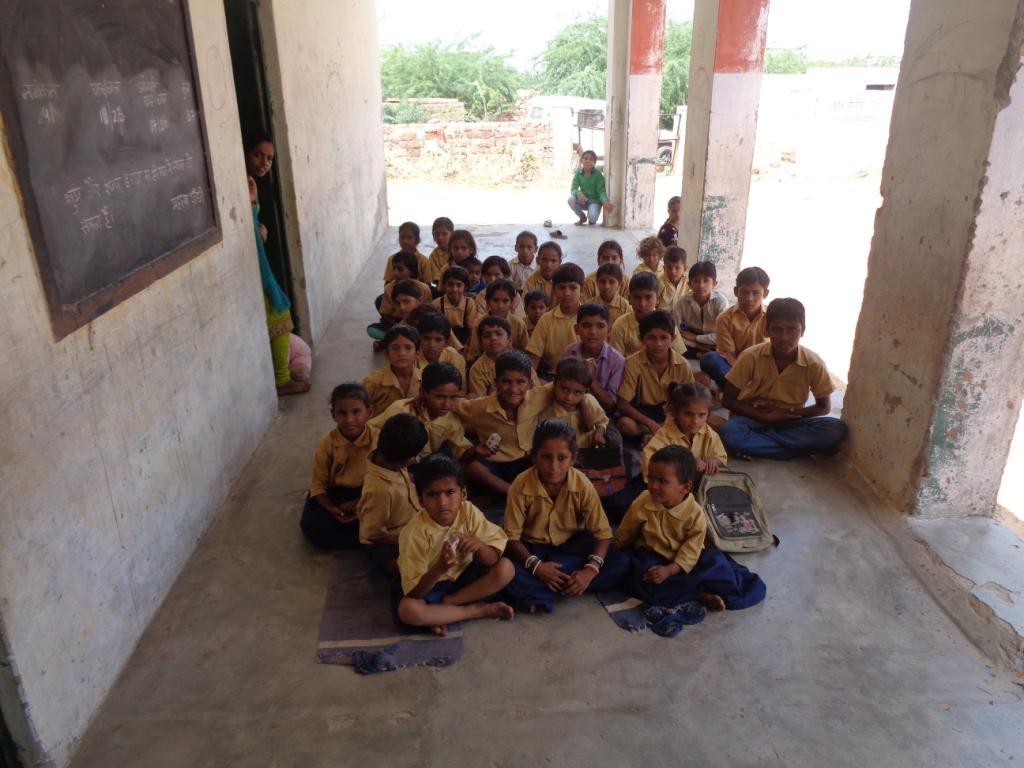 sodo-ki-dhani-school-3