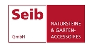 Seib GmbH